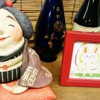 【お知らせ】7月5日(火) 営業時間変更 16:30 OPEN